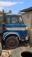 camion SM6