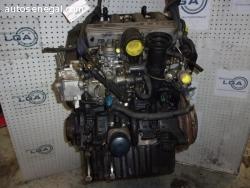PEUGEOT 605 COMPLET