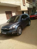 VENTE AUTO   Achat et Vente de voitures au Sénégal