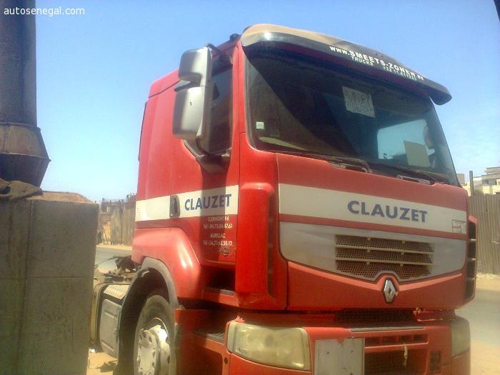 Camion A Vendre >> Petites Annonces Vente Camions Vendre Camion